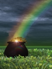 stock-photo-pot-of-gold-at-the-end-of-the-rainbow-2694848